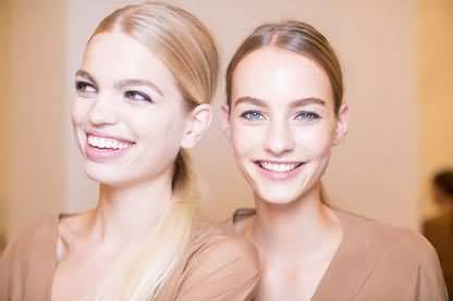 http://www.vogue.com/10337183/spring-2015-hair-trends-easy-hair-and-makeup-tricks/